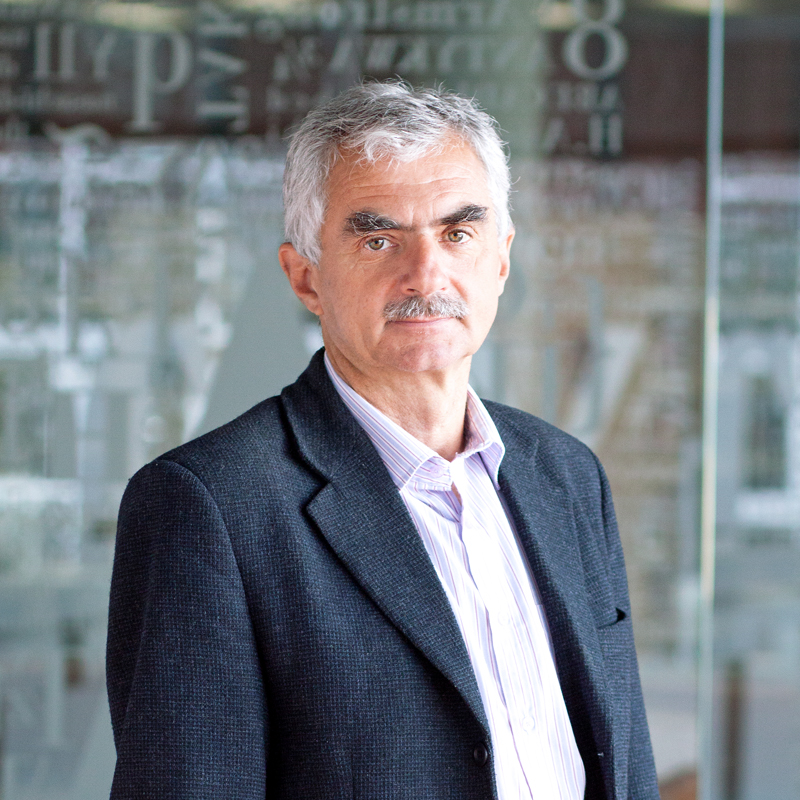 Jarosław Polański