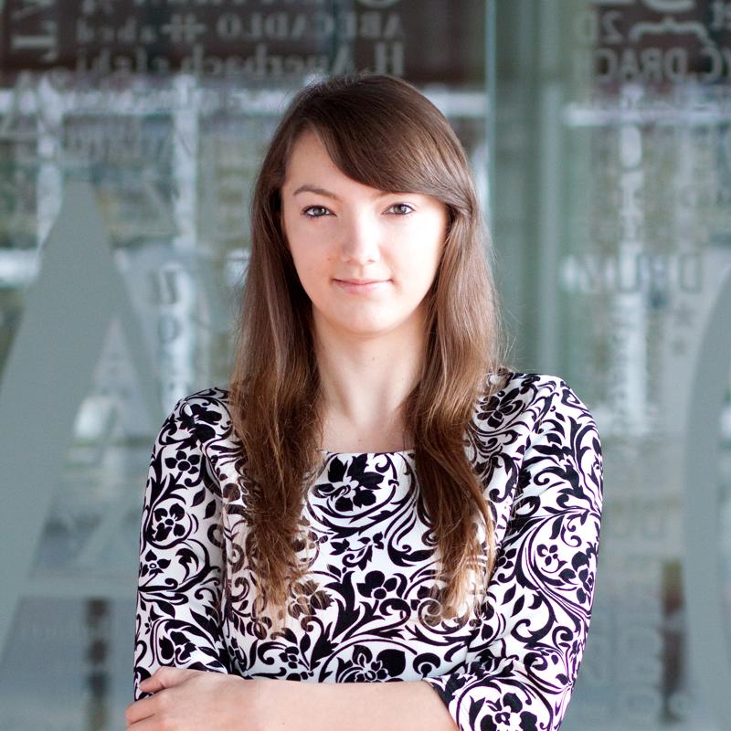 Marta Bulanda