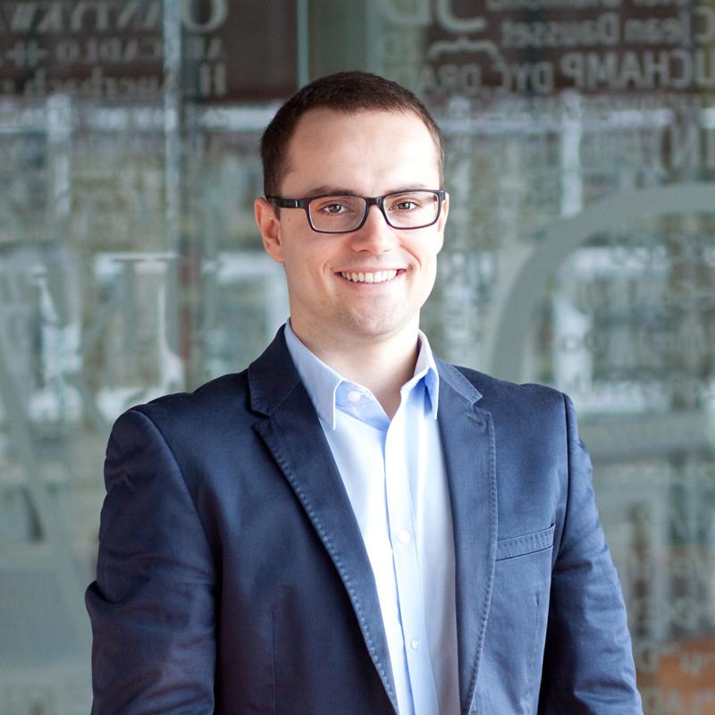 Wojciech Kiljańczyk