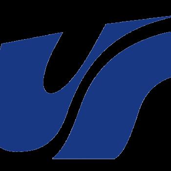logo_us_bez_tla