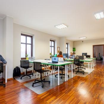 coworking_biuro