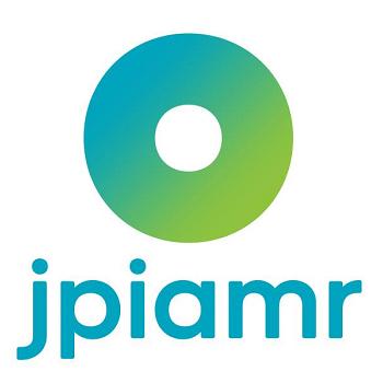 jpiamr_logo