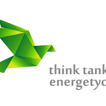 logo_ETT