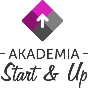 akademia start & up