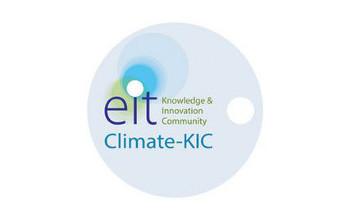 climate_logo