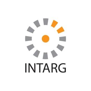 logo_INTARg