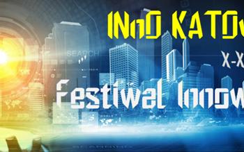 INNoKATO_logo