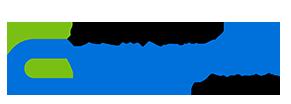cleantech_logo