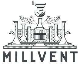 millvent_logo