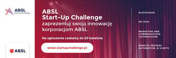 ABSL Startu-Up Challange 1200x400 - v03