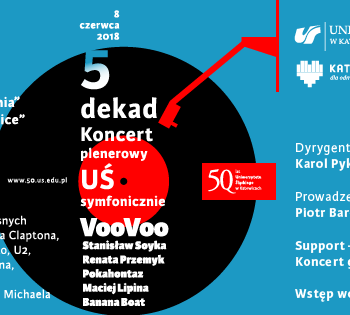 fb slider koncert plenerowy -01 (1)