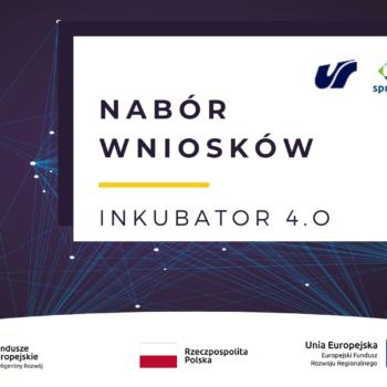 www-inkubator