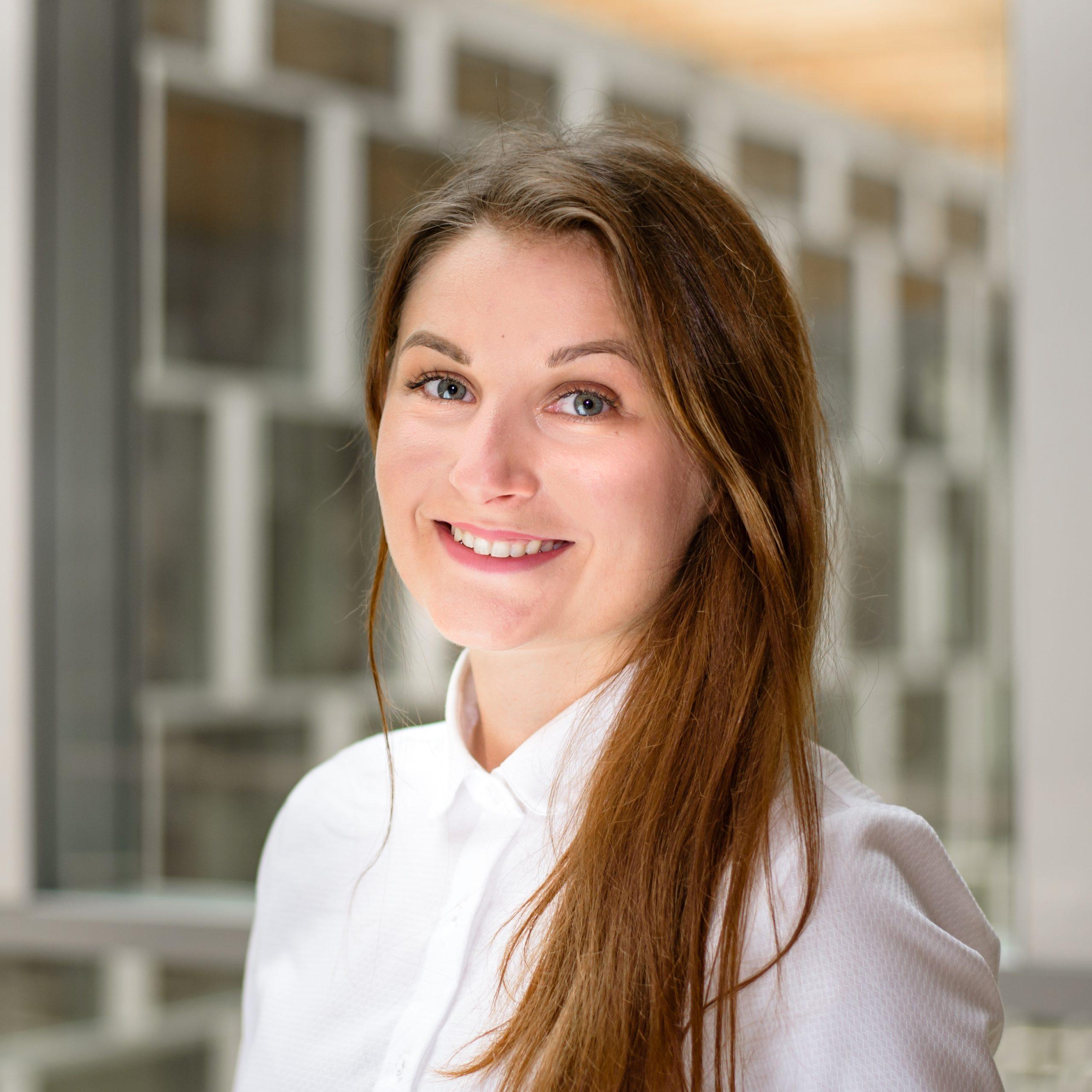 Dominika Parzych