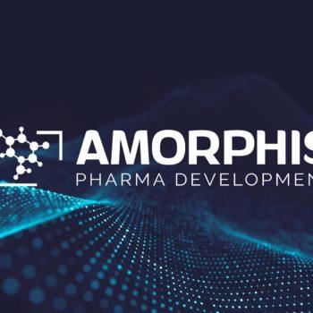 amorphis-logo