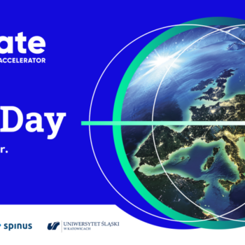 demoday-climate-accelerator