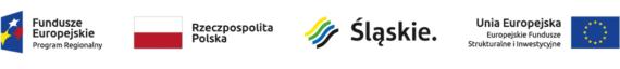 obserwatorium-logo