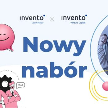 invento-akcelerator