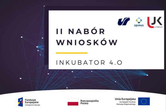 inkubator-drugi-nabór